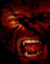 Blood-Sacrifice-To-The-Beast-Public-Domain-460x325