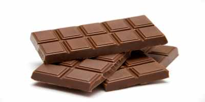 Chocolate-–-contains-methylxanthines-and-theobromine-which-are-toxic-to-birds-and-many-other-pets