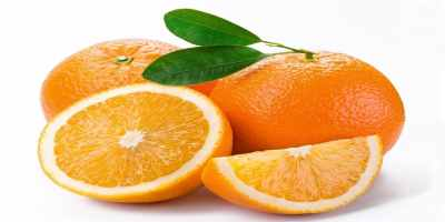 Citrus-Build-up-of-citric-acid-and-vitamin-C-often-leads-to-feather-plucking