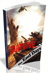 Nathan-Shepard-Survive-The-End-Days