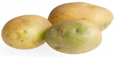 Raw-Green-Potato-Peels
