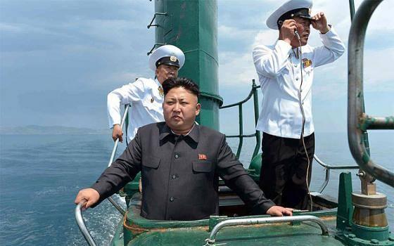 korea-kim-submarin_3593521b_0