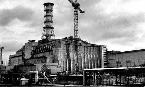 Chernobyl-3-Behal
