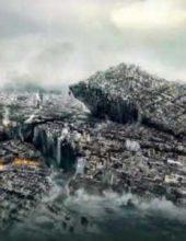 devastating-earthquake-600x312