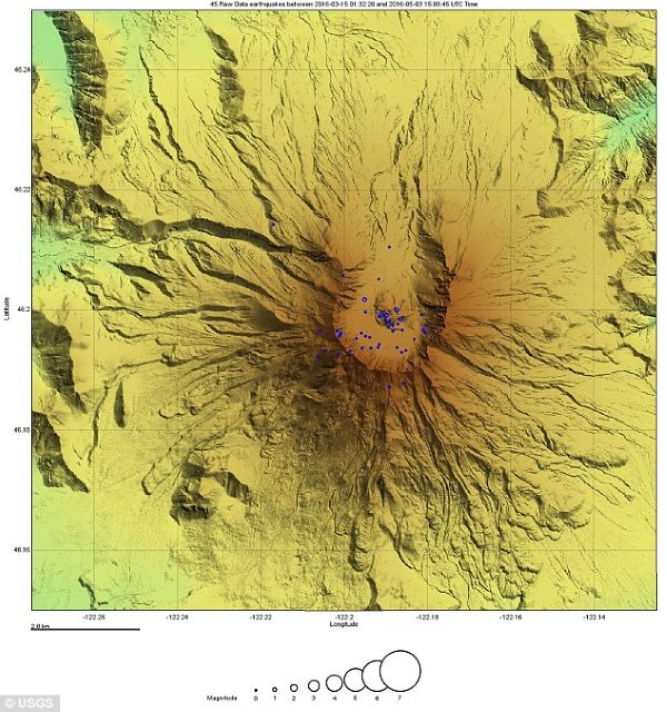 33E75C8800000578-3577368-In_the_graph_above_magnitude_is_indicated_with_increasing_circle-m-6_1462549297744