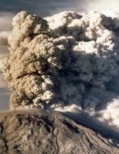 Mt. St. Helens Volcano Rumbles with 130 Earthquakes, Growing Magma Bulges, New Steam Emissions; Two Quakes Strike Cascadia Subduction Zone . . . Scientists Sound Alarm over San Andreas Fault!