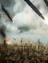 Apocalyptic-Public-Domain-460x240