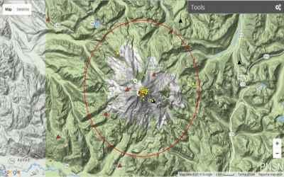 Mt.-Rainier-Today-460x242