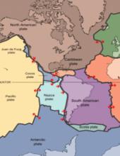 Plate-Tectonics-USGS-460x314