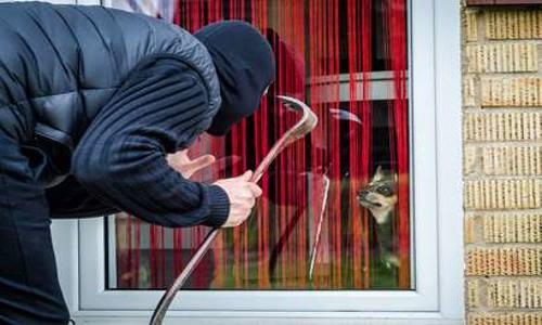 diy-home-security