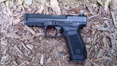 Canik-TP9SA-9mm-Semi-Auto-Pistol