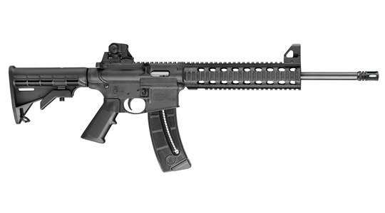Smith-Wesson-MP15-22-.22LR-Semi-Auto