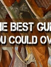 best-guns-logo