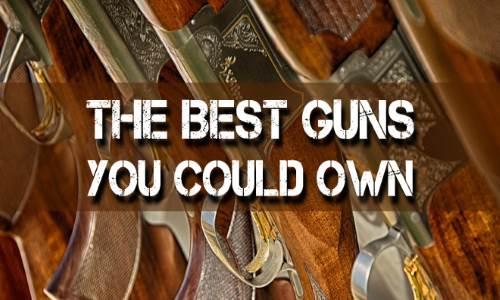 best-guns-logo