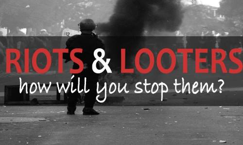 riots-and-looters-e1436950328109-1020x500