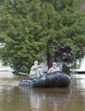 Louisiana-Flood-Public-Domain-460x274