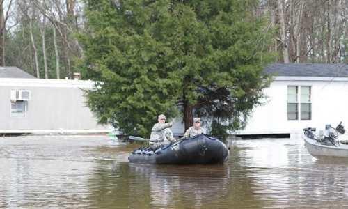 Louisiana-Flood-Public-Domain-460x274