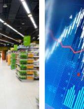 Supermarket-Rising-Food-Prices
