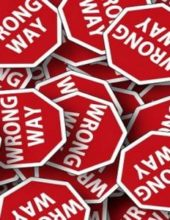 Wrong-Way-Public-Domain-460x325