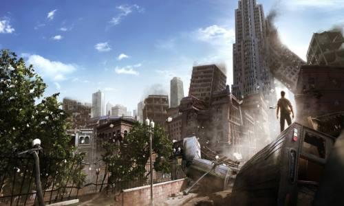 city-collapse-chaos-society-777x437