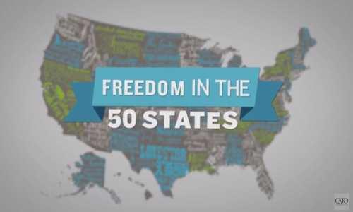 freedom-states