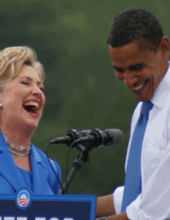 hillary-and-obama-laughing-777x437