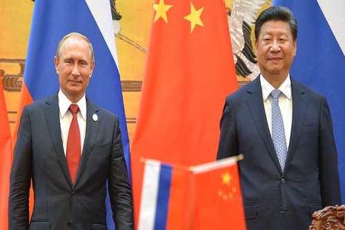 russia-china-iran-alliance