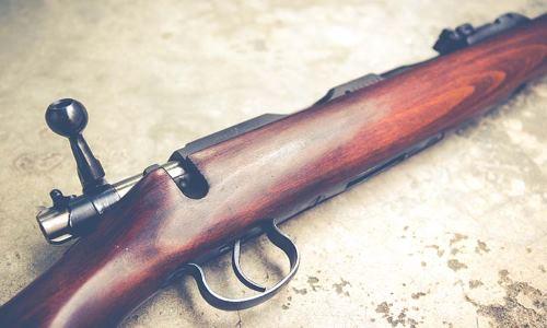 22-long-rifle