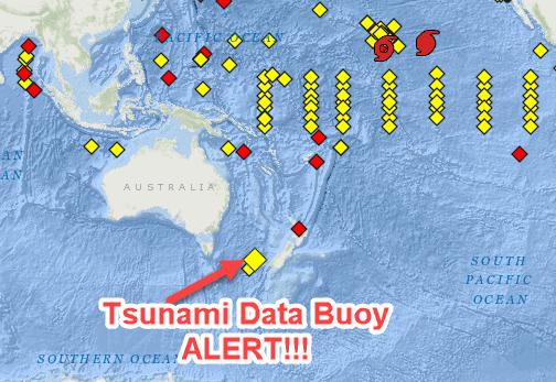 7-1Tsunami