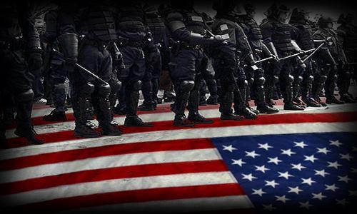 americanpolicestate