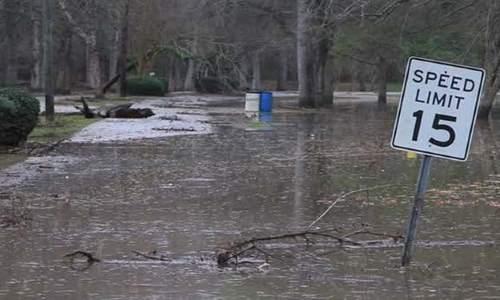 flood-danger2