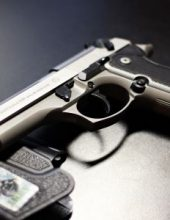 handguns-9mm-wallpaper-4