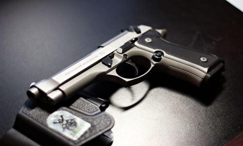 handguns-9mm-wallpaper-4