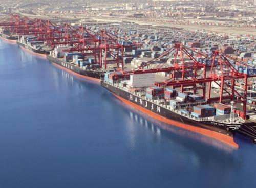 hanjin ships_0