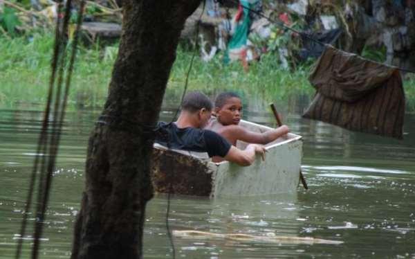 110390466-hurricane-boys-news-large_transmdcmhq7rwiwncy5dd_yl9dokxk2chs8hqcgyvpcdbfi