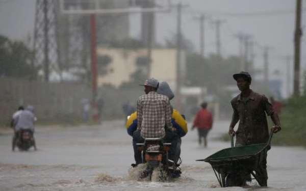 110392363-hurricane-barrow-news-large_transgsao8o78rhmzrdxtlqbjdgtt0gk_6efzt336f62ei5u