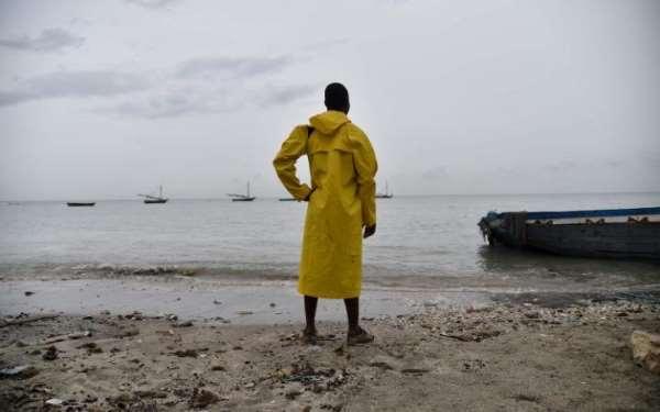 haiti_hurricane1-large_transpivx42josuakz0be9ijungh28zinhzwg9svuzlxrn1u