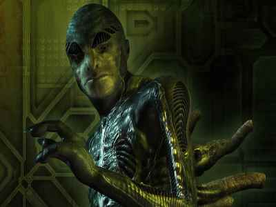 end-of-world-predictions-alien-invasion