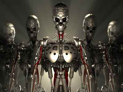 end-of-world-predictions-robots