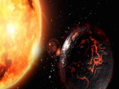end-of-world-sun-expansion