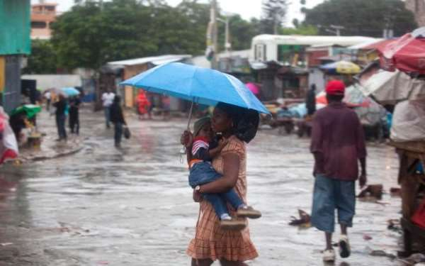 haiti_hurricane_6-large_transzgekzx3m936n5bqk4va8rwtt0gk_6efzt336f62ei5u
