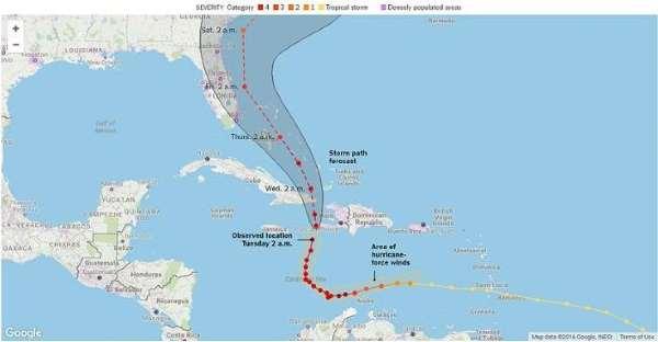 hurricane-matthew-path-large_transbahiqzittyoihhhfqkwqwsyc72offpcammvokqk06m4