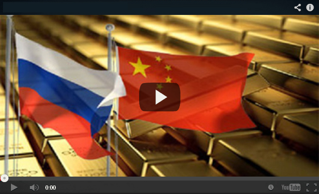 russia-china-gold2