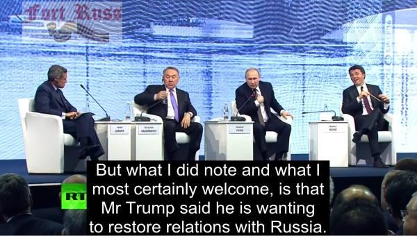 trump_restore_relations1
