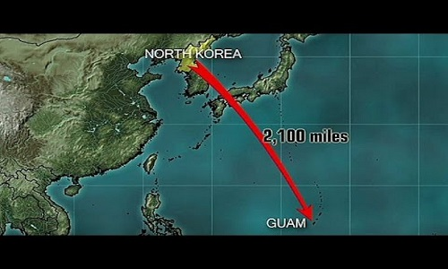 North Korean Missiles on the Move, US Sends 'Emergency Action Messages' to Troops Worldwide – Then Kim Cancels!
