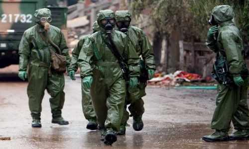 100112.biohazard.troops.jpg