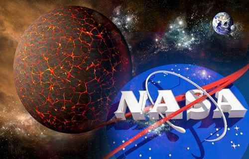 NASA WARNING Archives -