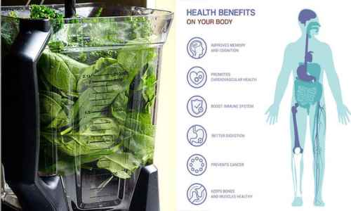 HOW TO CURE CANCER & DISEASES? By Alkalinize Your Body ( NO DISEASE CAN EXIST IN AN ALKALINE ENVIRONMENT)