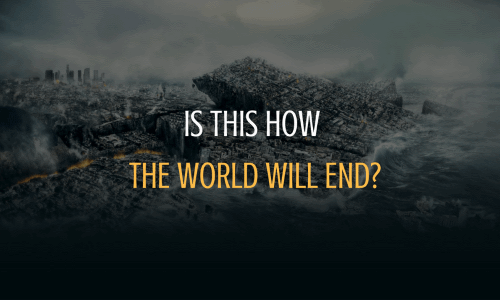 Unfolding Prophetic Events Coming in 2019 +Videos