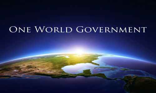 One World Government Is Now INEVITABLE – The UN Global Migration Compact EXPOSED! +Videos